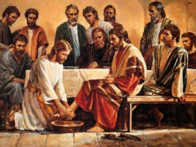 El-Hijo-del-hombre-va-a-ser-entregado.-Quien-quiera-ser-el-primero-que-sea-el-servidor-de-todos